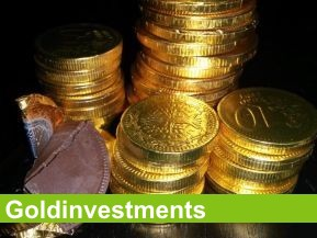 Goldinvestments, Xetra-Gold, Goldsparvertrag